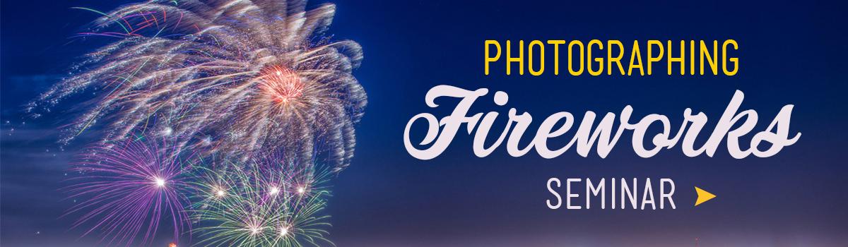 FireworksClass