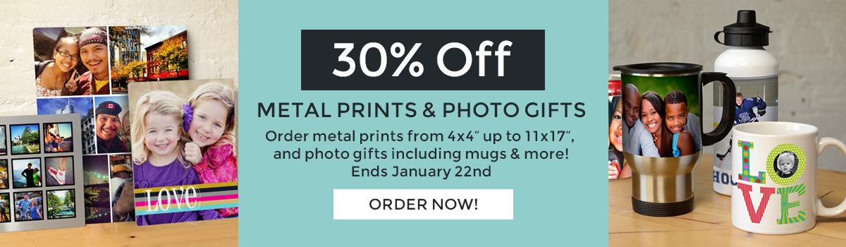 Metal-&-Gifts-Web