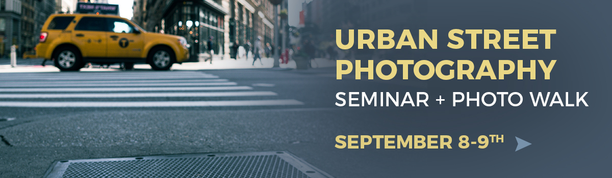 StreetPhotography-Web_Header
