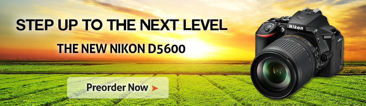 d5600-banner