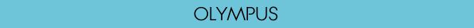 OLYMPUS EQUIPMENT