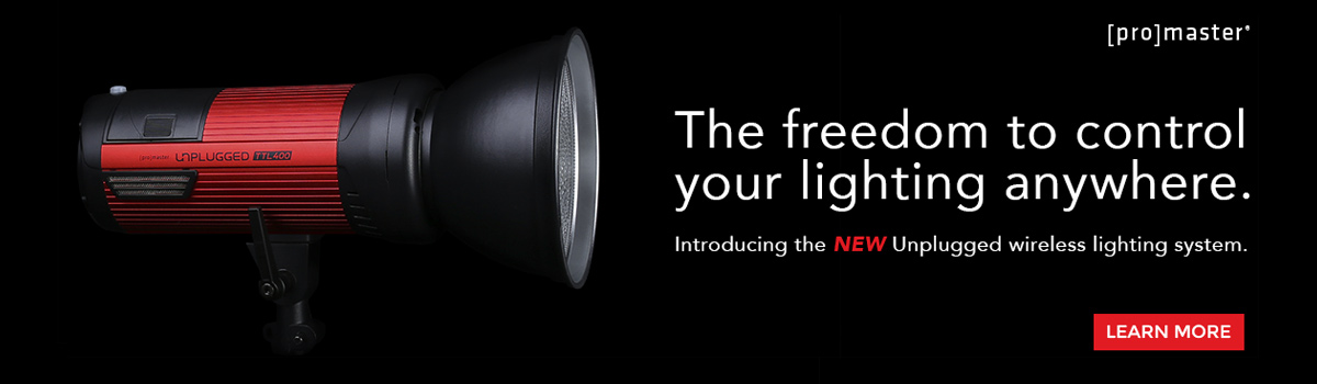 Promaster-Unplugged-Lighting-NEW