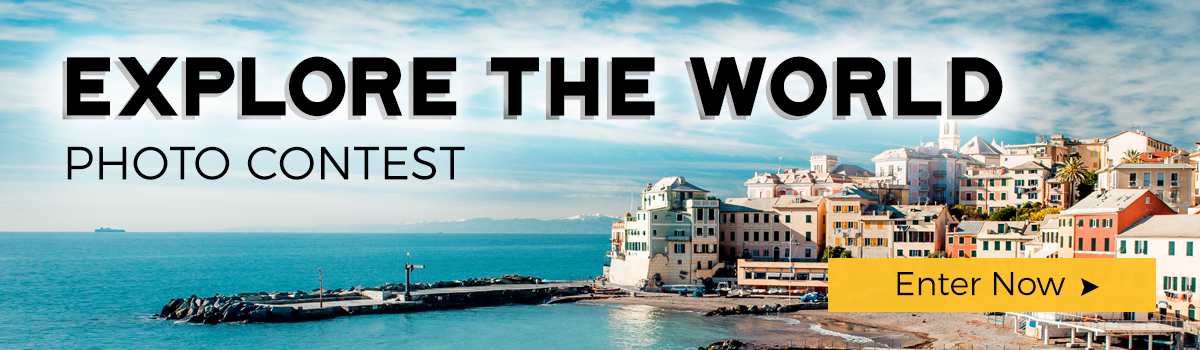 Explore-the-World-Summer-Photo-Contest