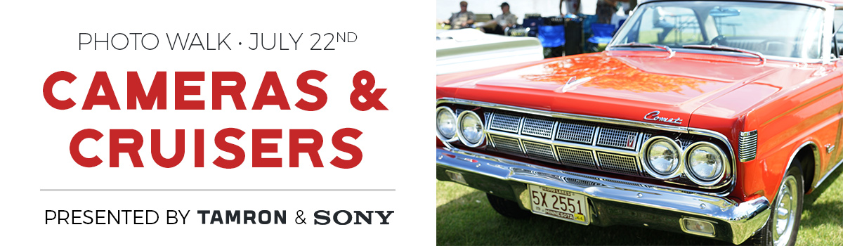 Cameras-&-Cruisers-Banner