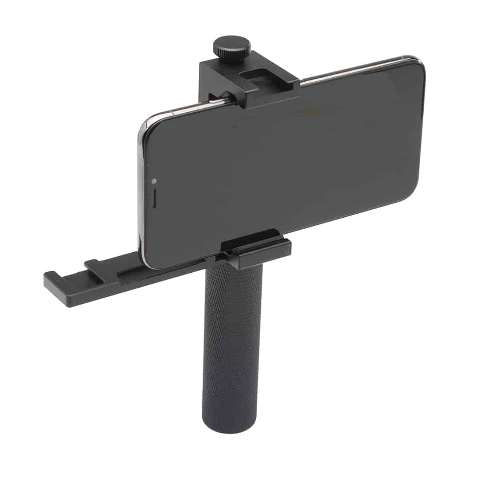 Digital Cameras, Lenses & Equipment - National Camera Exchange