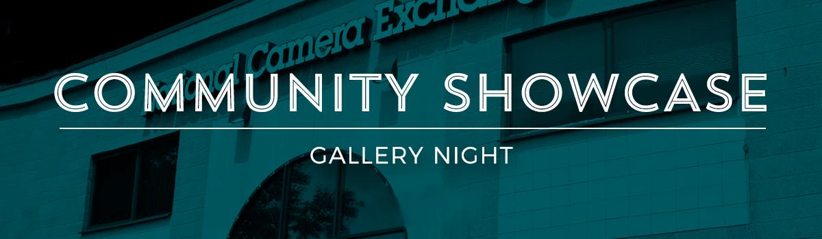 GalleryNight_webbanner