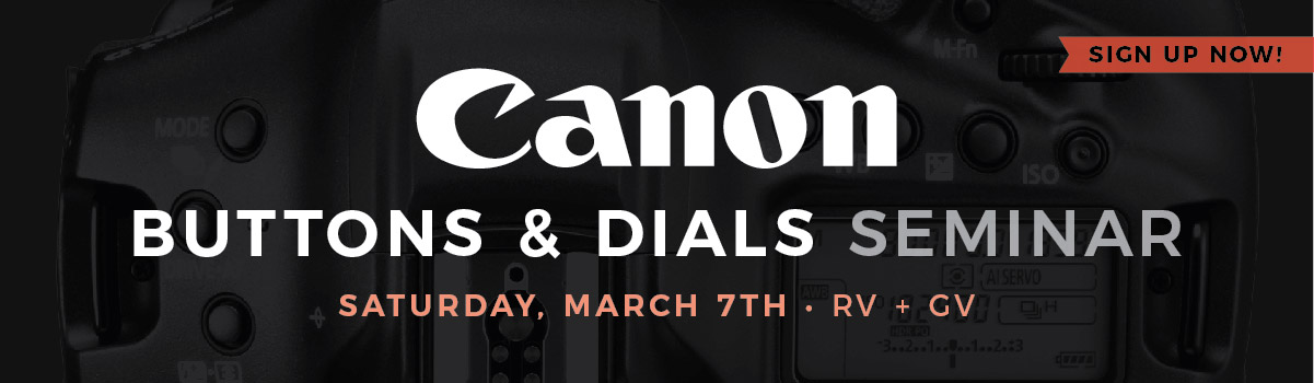 canon buttons&dials banners-01