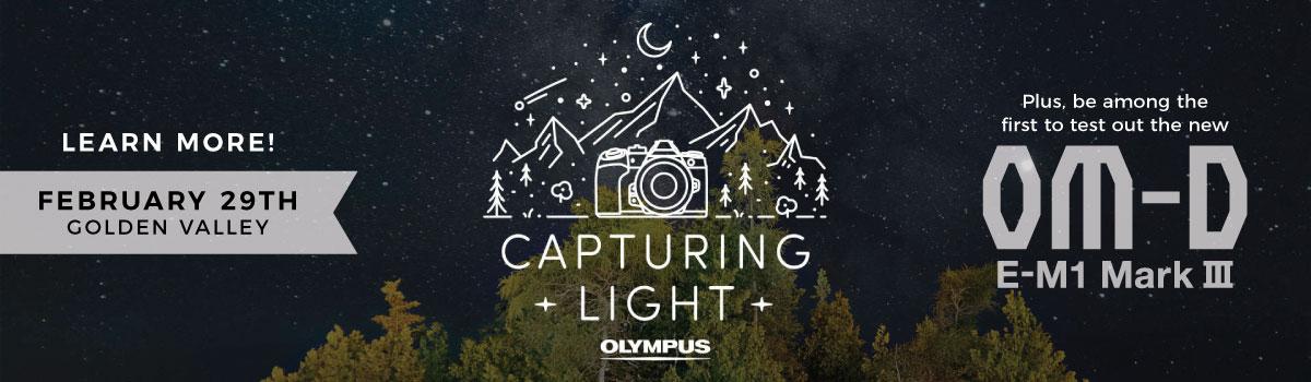 olympus-capturing-light-hp-banner-new