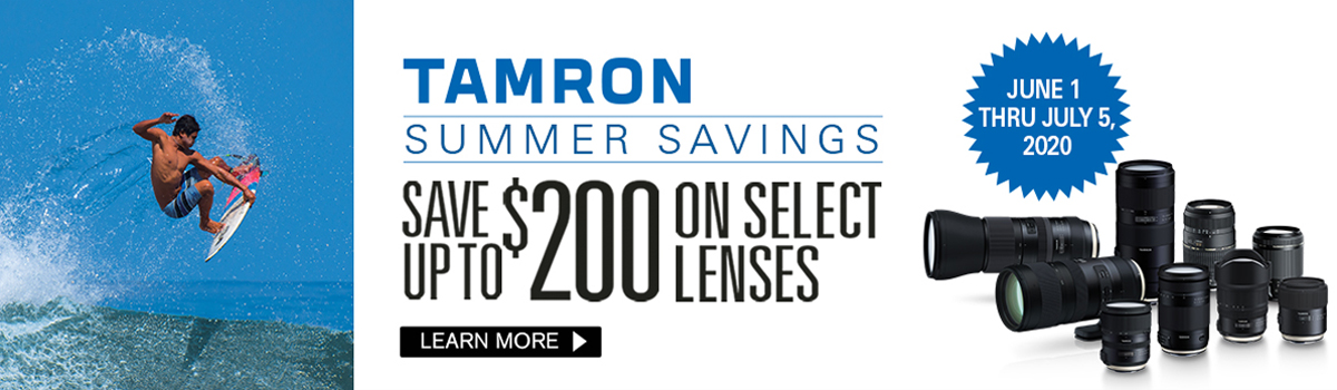 1200x350_TAMRON_JUNE1-JULY5_up to $200 (1)
