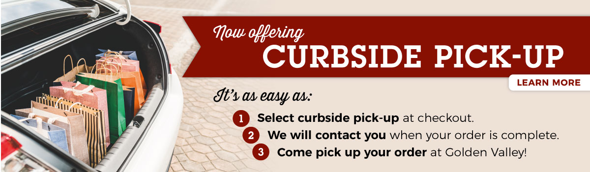 curbside-banner