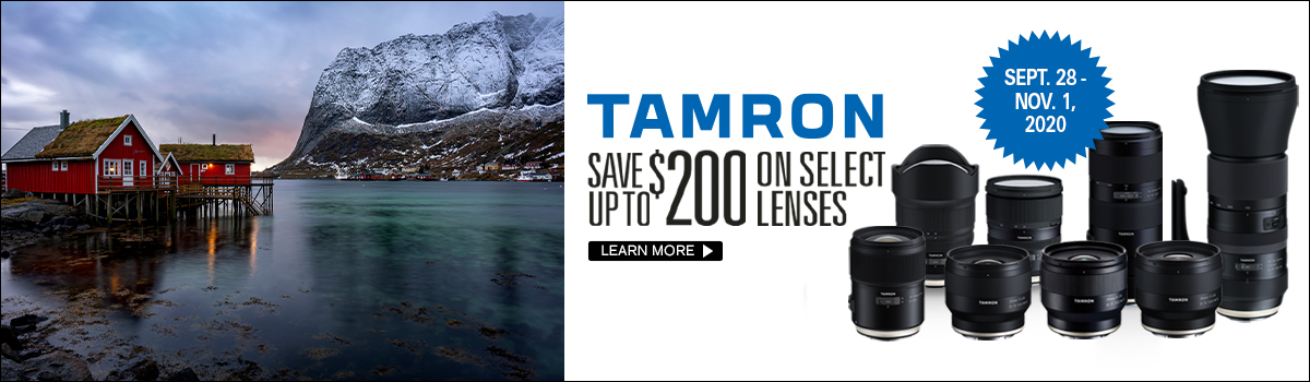 1200x350_TAMRON_JULY6-AUG30_up to $200