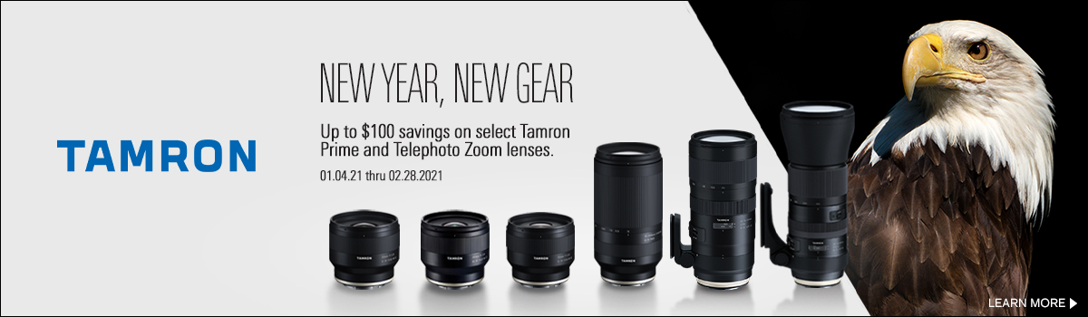 1200x350_TAMRON_JAN4-FEB28_NEWYEARSAVINGS