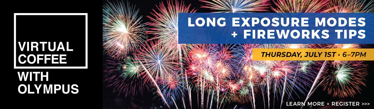 olympus---long-exp-fireworks hp banner